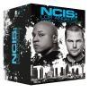 NCIS : Los Angeles : saisons 1 à 5