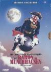 Aventures fantastiques du Baron de Münchhausen (Les)