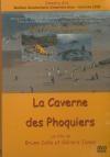 Caverne des phoquiers (La)
