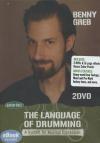 Language of drumming (The)