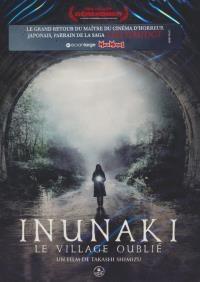 Inunaki