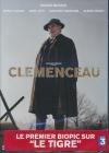 Clémenceau