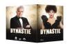 Dynastie : l'intégrale des 9 saisons