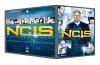NCIS, enquêtes spéciales : saisons 1 à 11
