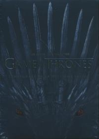 Game of Thrones : le Trône de fer : saison 8