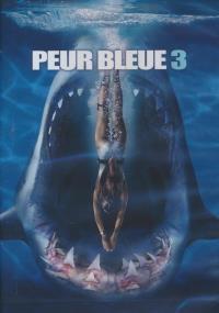 Deep bleue sea 3