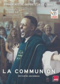 Communion (La)