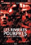 Rivières pourpres (Les)