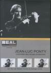 Jean-Luc Ponty, violoniste des temps modernes