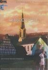Liebsdorf City