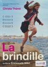 Brindille (La)