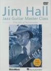 Jazz guitar master class : principles of improvisation