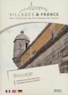 Villages de France : Brouage