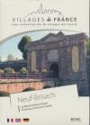 Villages de France : Neuf-Brisach
