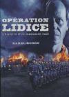 Operation Lidice : l'histoire d'un massacre nazi