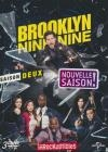Brooklyn Nine-Nine: saison 2