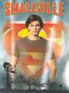 Smallville : saison 1A