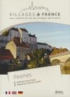 Villages de France : Pesmes