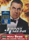 Johnny English : le retour