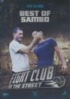 Fight club in the street : best of sambo