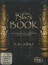Black book (The) : creative metal drumming