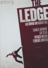 Ledge (The) : au bord du gouffre