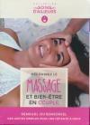 Massage et bien-être du couple