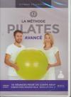 Méthode Pilates (La) : niveau avancé