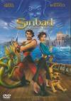 Sinbad, la légende des sept mers