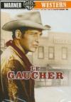 Gaucher (Le)