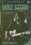 Mike Stern : instructional