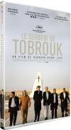 Serment de Tobrouk (Le)