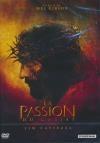 Passion du Christ (La)