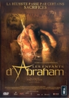 Enfants d'Abraham (Les)