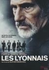 Lyonnais (Les)