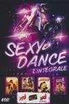 Sexy dance 1 à 4