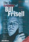 Guitar artistry of Bill Frisell (The)
