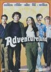 Adventureland, un job à éviter