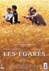 Egarés (Les)