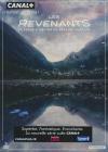 Revenants (Les) : saison 1