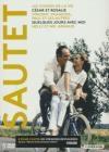 Claude Sautet : 5 films
