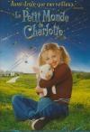Petit monde de Charlotte (Le)