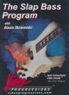 Slap bass program (The)