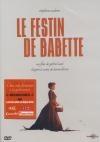 Festin de Babette (Le)