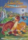 Petit dinosaure (Le) : volume 10 : les longs cous et le cercle de lumière