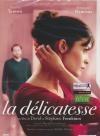 Delicatesse (La)