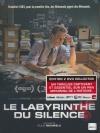 Labyrinthe du silence (Le)