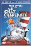 Chat chapeauté (Le)
