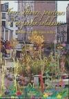 Tours, détours, pourtours d'un jardin solidaire : chroniques d'un jardin disparu de Paris