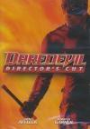 Daredevil : director's cut